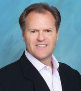 Tom O'Hara, Real Estate Agent in East Syracuse, NY