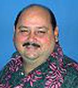 Conrad Molina…, Real Estate Pro in Ewa Beach, HI