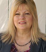 Peggy Scott, Agent in Clovis, CA