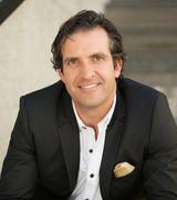 Chad Goldwasser, Agent in Austin, TX
