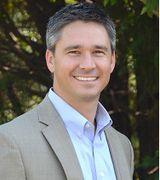 Ryan Minges, Real Estate Pro in Cornelius, NC