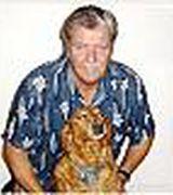 Gary Teeple, Agent in Punta Gorda, FL