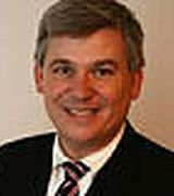 Mike Baskin, Agent in Jackson, MS