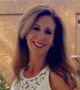 Susan Summers Real Estate Agent In Daytona Beach Fl