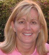 Karen Paglino, Real Estate Pro in Birmingham, AL