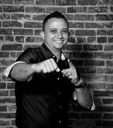 Aaron Eyerman, Broker, Real Estate Agent in Fort Myers, FL