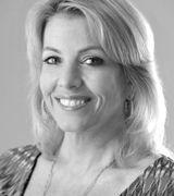 Julie Mariotti, Agent in Mc Lean, VA