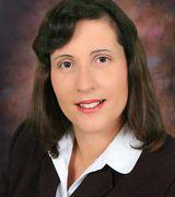 Teresa Schei…, Real Estate Pro in Ooltewah, TN