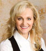 Cindy Crain, Real Estate Pro in Wichita, KS