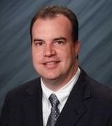 Richard Thomas, Agent in Odenton, MD