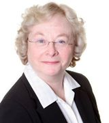 June Kenfield, Agent in Latham, NY