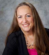 Lois Dioro, Real Estate Agent in Orange, CT