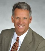 Terrence Cook, Real Estate Pro in Lakewood Ranch, FL