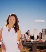 Beth Concha, Real Estate Pro in Denver, CO