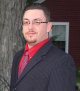Rich Knowlton, Real Estate Agent in Lynnfield, MA