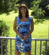Lisa Bowman, Real Estate Agent in Midland, NC