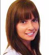 Nicole Krietz Rollins, Real Estate Agent in Frederick, MD