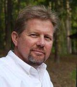 Jerry Dean, Real Estate Pro in Evans, GA