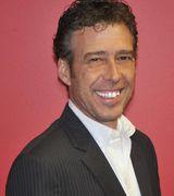 Salvatore Ag…, Real Estate Pro in Saint Clair Shores, MI