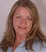 Susan Rahn, Real Estate Pro in Fitchburg, WI