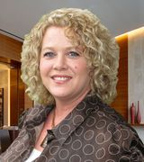 Tracy Marche…, Real Estate Pro in Oklahoma City, OK