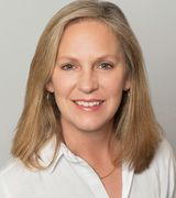 Debra Allen, Agent in Mill Valley, CA