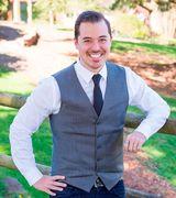 Julian Travis, Real Estate Pro in Marysville, WA