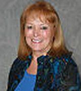 Bobbie Dominy, Real Estate Pro in Granger, IN