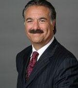 Todd Litz, Agent in Merrick, NY