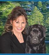 Karen Lavrouhin, Agent in Big Bear Lake, CA
