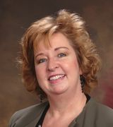 Kathy Jennings, Real Estate Agent in Parma Heights, OH