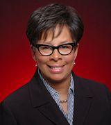 Lynda D Pierce, Real Estate Agent in Naperville, IL