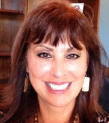 Diana Leever…, Real Estate Pro in Vero Beach, FL