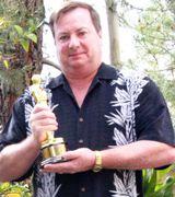 Carl Wuestehube, Agent in Dana Point, CA