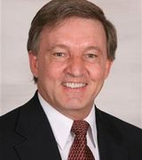Dominic Godfrey, Real Estate Agent in Morgan Hill, CA