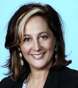 Carolee Locklear, Real Estate Agent in Reston, VA