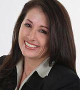 Judy Szablak, Real Estate Pro in Westport, CT