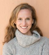 Rebecca Buffum, Real Estate Agent in Philadelphia, PA