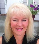 Brenda Roosma, Real Estate Pro in Othello, WA