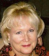 Marie Theel, Agent in Glendale, AZ