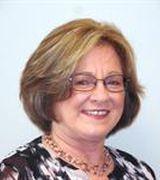 Cynthia Elam, Agent in Morehead, KY