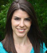 Katelyn Hamby, Agent in Nashville, TN