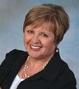 Gloria Kubick, Real Estate Pro in Hamilton, OH