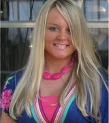 Nikki Pitman, Agent in Defuniak Springs, FL