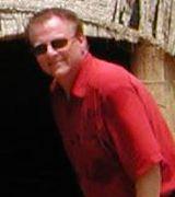 Sigmond Jazwiecki, Agent in Marlton, NJ