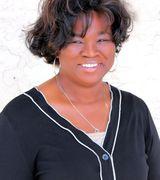 Wanda Shakir, Real Estate Pro in Pensacola, FL