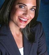Julie Winger, Agent in Denver, CO