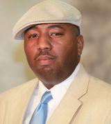 Gregg Mathis, Real Estate Pro in Atlanta, GA