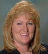 Laura Ingram, Real Estate Pro in Doylestown, PA