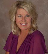 Sandi Oberling, Real Estate Agent in Henderson, NV